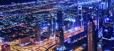 Logistics Dubai copy