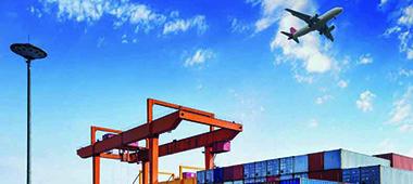 Logistics co1 copy