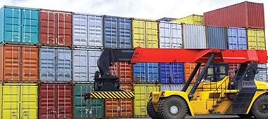 logistics co copy